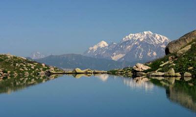 Kvemo Svaneti